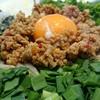 Ramennoroshi - 料理写真: