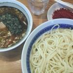 83335721 - つけ麺