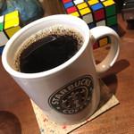 Obo cafe -