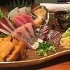 魚真 恵比寿店