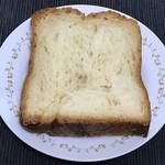 83338970 - バターの香りがして美味しいです!