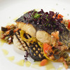 SORA - 料理写真:海の幸フェア