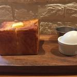 RH Cafe -