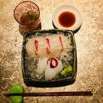 和食 ひまわり -