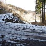 83360215 - 2月路面凍結ご注意ください