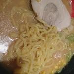 83364912 - 麺の様子