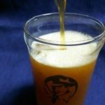 高尾ビールおんがたブルワリー&ボトルショップ - Oh! Mountain