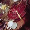 珈琲茶館OB - ドリンク写真: