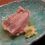 83368133 - 太刀魚