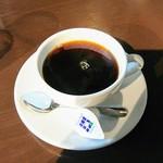 83368462 - ブレンドコーヒー