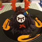 KAWAII MONSTER CAFE -