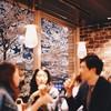 天満橋 リバーカフェ ビアガーデン - メイン写真: