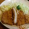 とん鈴 - 料理写真: