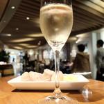 ワインショップ・エノテカ - エステラード(540円)