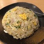 味噌蔵 麺四朗 -