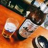 内藤酒店 - ドリンク写真: