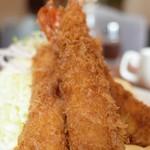 レストラン・サカキ -