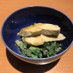 串焼き GoZZo - 料理写真: