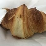 まる谷製パン -