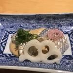 Takasaki -