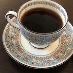 calme - ブレンドコーヒー