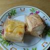 タキコおやつ実験室 - 料理写真: