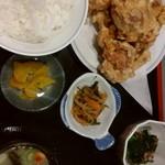 純の店 - 料理写真: