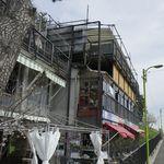 83402897 - たまに行くならこんな店は、二子玉川駅からも徒歩圏内でセルフでお得にフレンチが楽しめる「トキオプラージュ・ルナティック」です。