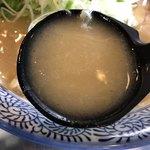 83404648 - スープ