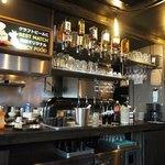 クラフトビール&ワイン M.C.KITCHEN -