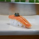 大寿司 - ズワイガニ