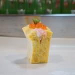 大寿司 - 玉子
