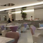 Cafe'Dior by Pierre Herme' -