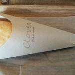 83423050 - 生いちごクリームチーズ