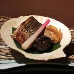 碧き凪ぎの宿 明治館 - 焼き物