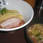 83425789 - つけ麺