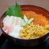丼の店 おいかわ - 料理写真: