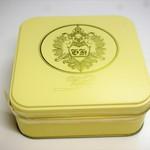 銀座 ハプスブルク・ファイルヒェン - ■テーベッカライ・クライン 3,600円