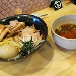 麺や 田むら - 料理写真: