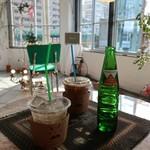 イマスカフェ -