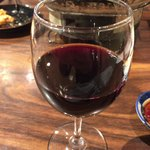 暖団家 - ワイン