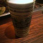 8345877 - オススメ:オリジナルビール