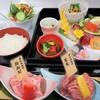 せいぶ農産発 焼肉DINING まるぎゅう - 料理写真:天華