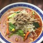 麺や 神笑 - 料理写真: