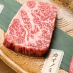 肉いち枚 - カイノミ