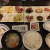 ホテル紅葉館 - 料理写真:朝食バイキング