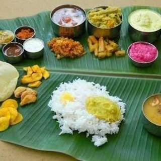 """""""菜食""""が中心の美食、南インド料理とは?"""