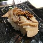 第三春美鮨 - 煮蛤 ヤマトハマグリ 125g 桁曳き網漁 三重県桑名