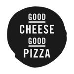 GOOD CHEESE GOOD PIZZA - その他写真
