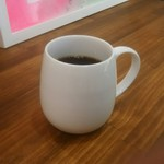 オンソコーヒー -